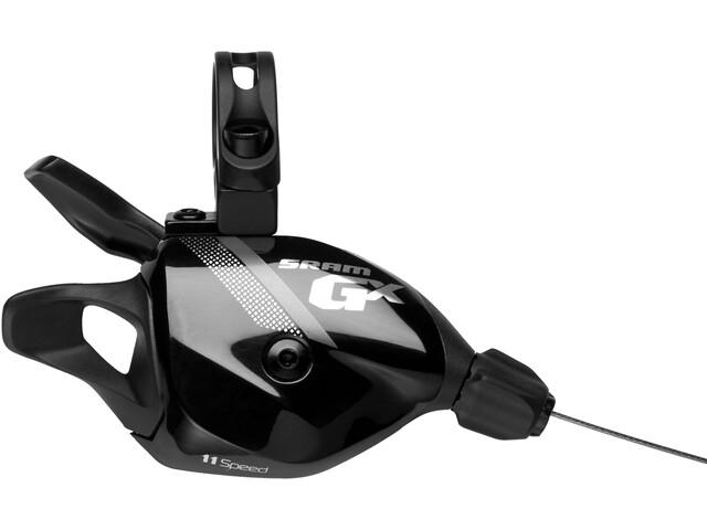 SRAM GX Trigger 11-speed black